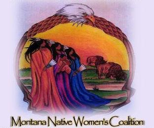 Montana Native Women's Coalition