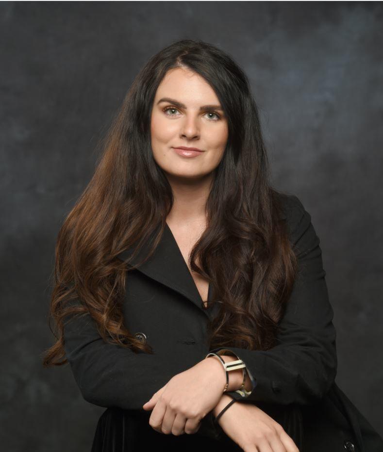 Caty Gondeiro
