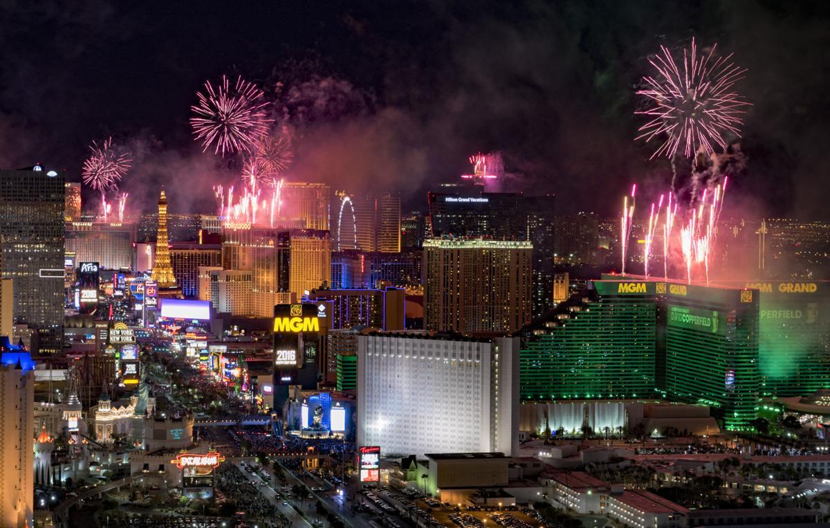 4 winds casino new years eve