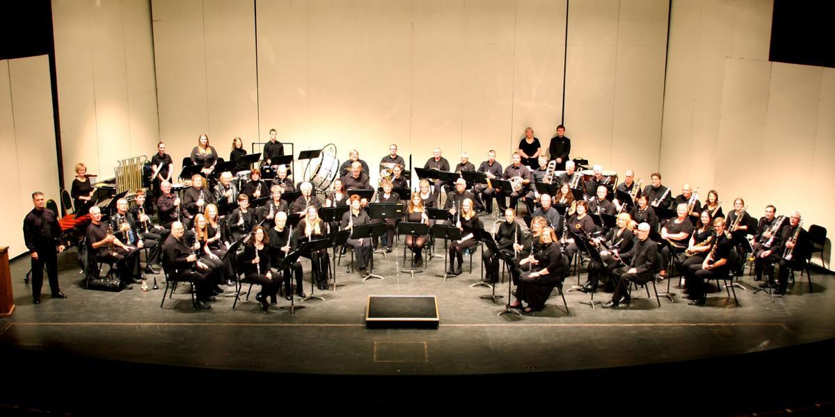 Billings Community Band