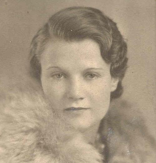 Regina Middleton Obituaries Billingsgazette