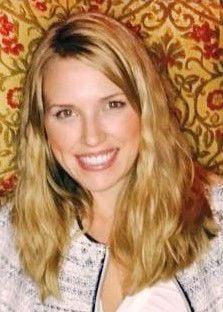 Amanda Cahill, American Heart Association-Montana