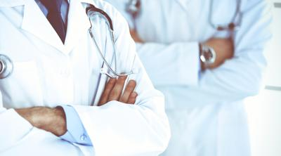 LIFE-HEALTH-COLORECTAL-CANCER-DMT