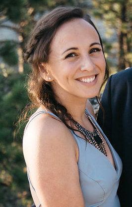 Allie Cohen.jpg