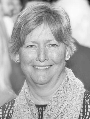 Cynthia Corinne Fisbeck