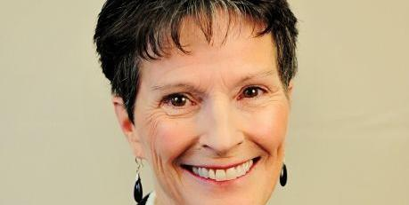 State Sen. Mary Sheehy Moe, D-Great Falls