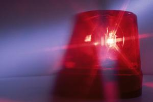 Iowa woman dies in rollover crash near Columbus