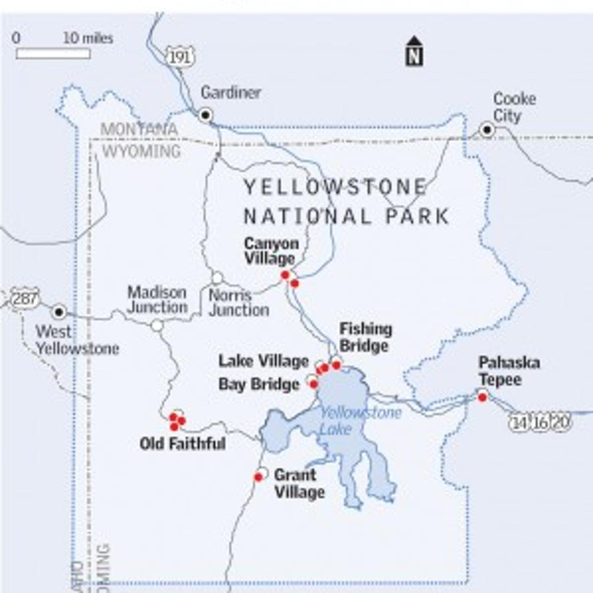 Yellowstone cleans up fuel storage, other sites with ... on madison yellowstone map, bridge bay yellowstone map, roosevelt yellowstone map, mammoth hotel yellowstone map, cody yellowstone map, tower falls yellowstone map, grand teton yellowstone map, vintage yellowstone map, printable yellowstone map, west yellowstone city map, fishing bridge yellowstone map, canyon yellowstone map, west thumb yellowstone map, north yellowstone map, gibbon river yellowstone map, detailed yellowstone map, lake yellowstone map, wyoming yellowstone map, yellowstone national park map, mammoth springs yellowstone map,