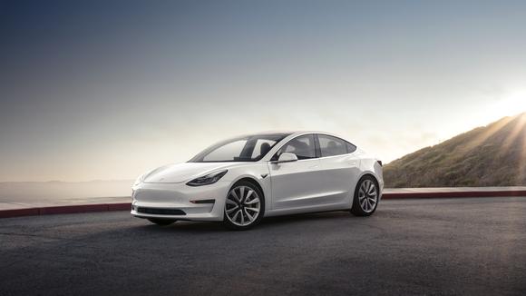 3 Key Takeaways From Tesla, Inc.'s Fourth-Quarter Shareholder Letter