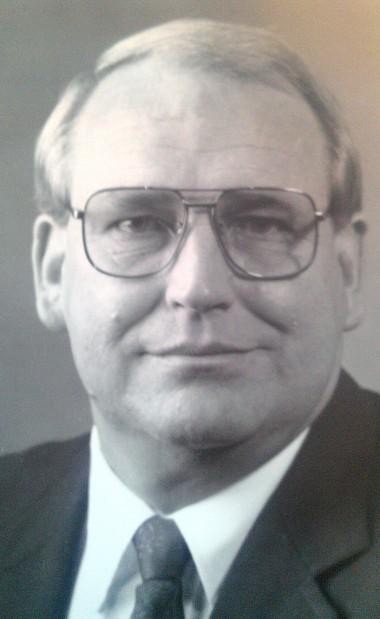 Jim Kansala