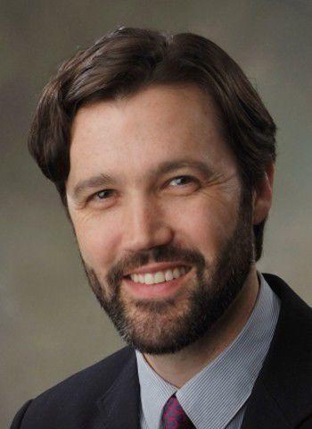 Justin R. Harlan
