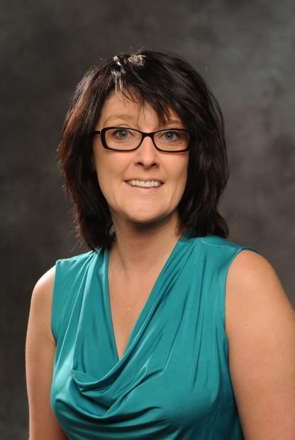 Renee Manzer