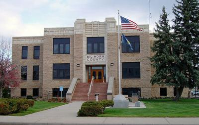 Supreme Court reverses Big Horn District Court's rejection of