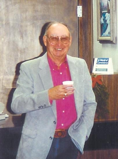 Hawkins, helicopter trailblazer and businessman, dies at 79