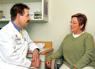 Gold Standard Doctor Touts Colonoscopy As Best Screening For Colon Cancer Health Fitness Billingsgazette Com