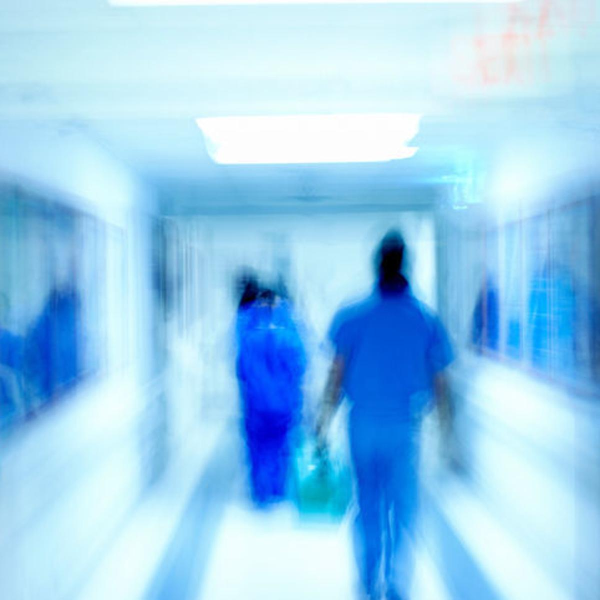 Feds investigating Kalispell hospital over doctor pay