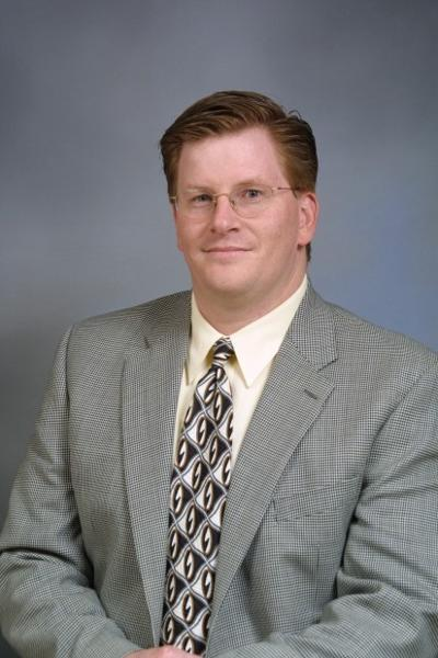 Jeremy Ferkin