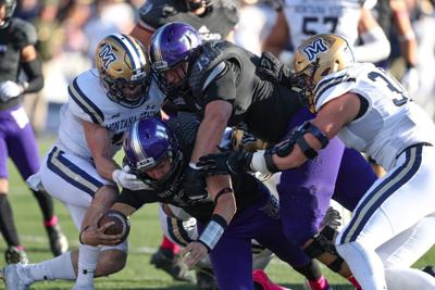 In Montana State S Loss Gruesome Injury To Weber State Qb May Have