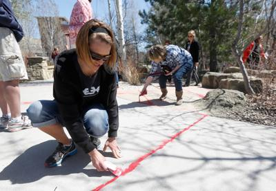 Red Sand Project comes to Billings