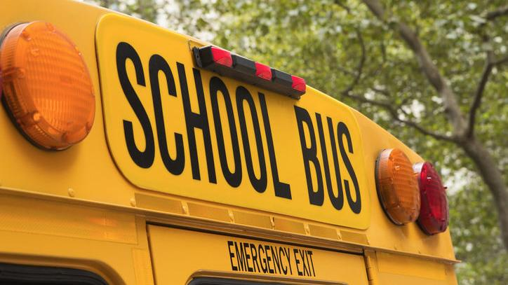 Montana school district buys propane buses to replace diesel