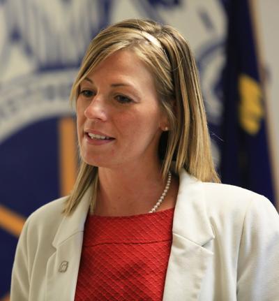 Jen Gross