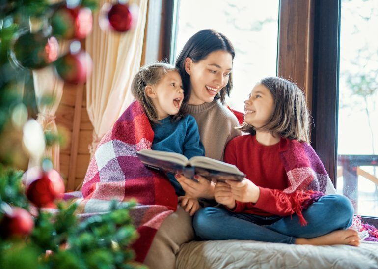 About half of millennials plan on taking more time off in December than they did last year, and much of it stems from the desire to de-stress.