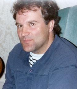 Mark Enger