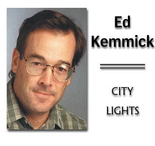 Kemmick Column: Sinners could have state back in black with 1 tax bill