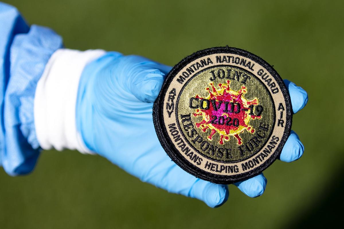 Montana National Guard