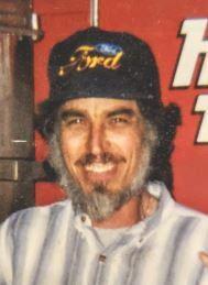 Bradley Raymond Oak