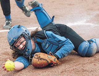 Broncs outlast Skyview, 7-6, in 12 innings