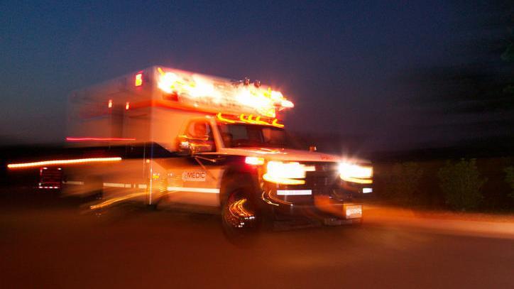 Billings man identified as victim in fatal Highway 3 crash