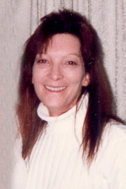 Judy Kay West Obituaries Billingsgazette Com