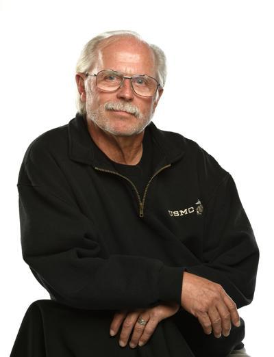 Mike Wyrwas