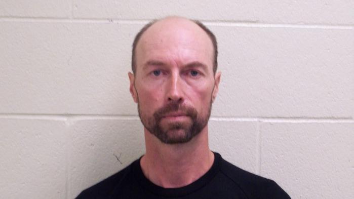 Mountain Man Dan Nichols Arrested At Butte Walmart