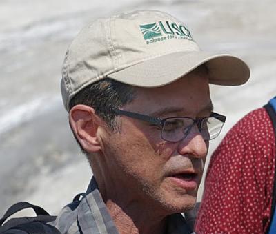 Jacob Lowenstern