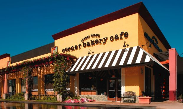New Corner Bakery Cafe Restaurants Planned For Billings Bozeman