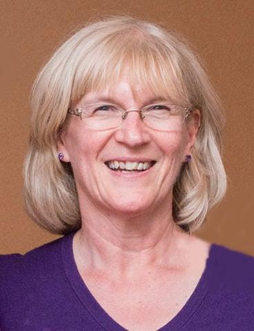Kathy Haigh mug