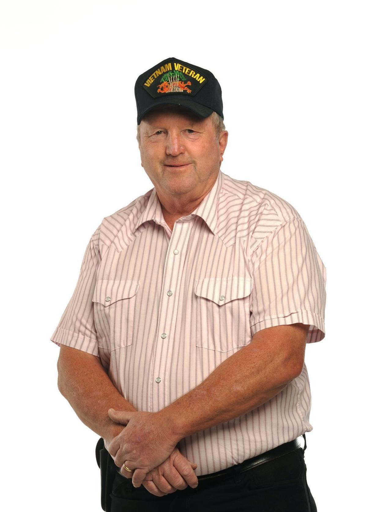 Paul Thomae