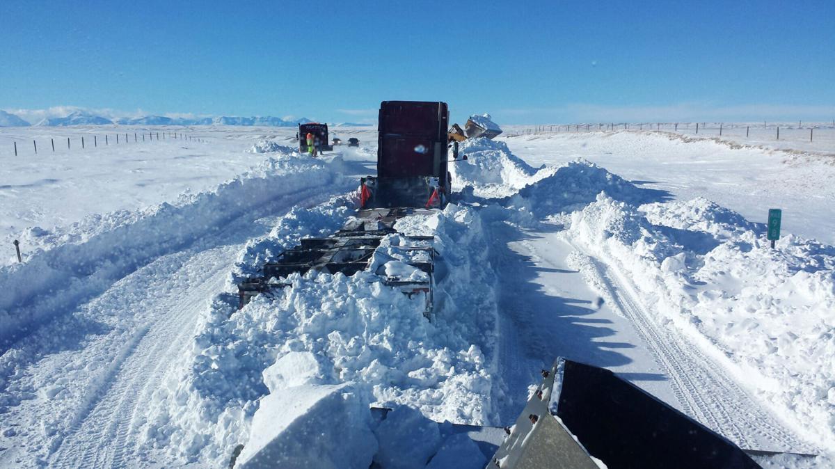 022718 browning snow-2.jpg