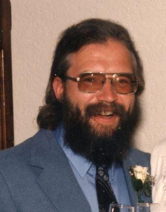 Arthur W. Moshinskie, Jr.