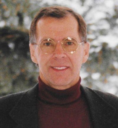 Kerry Wiedrich