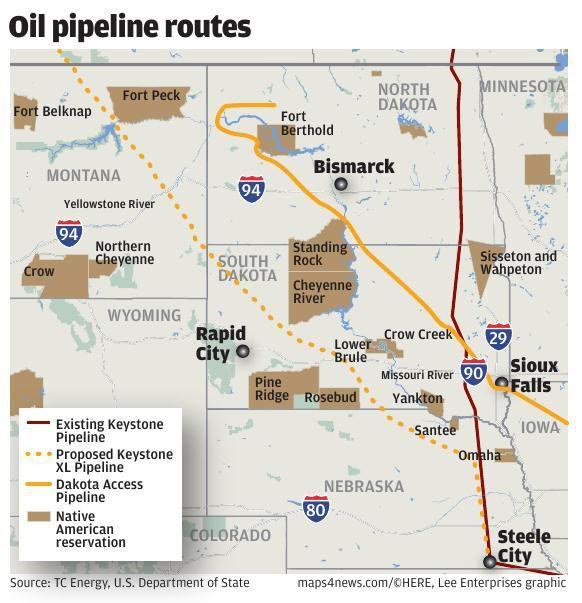 071920-loc-pipelinemap.pdf