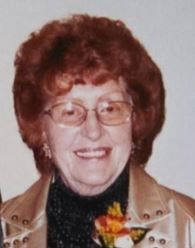 Obituaries | billingsgazette com