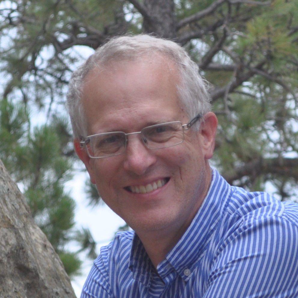 Kevin Nelstead