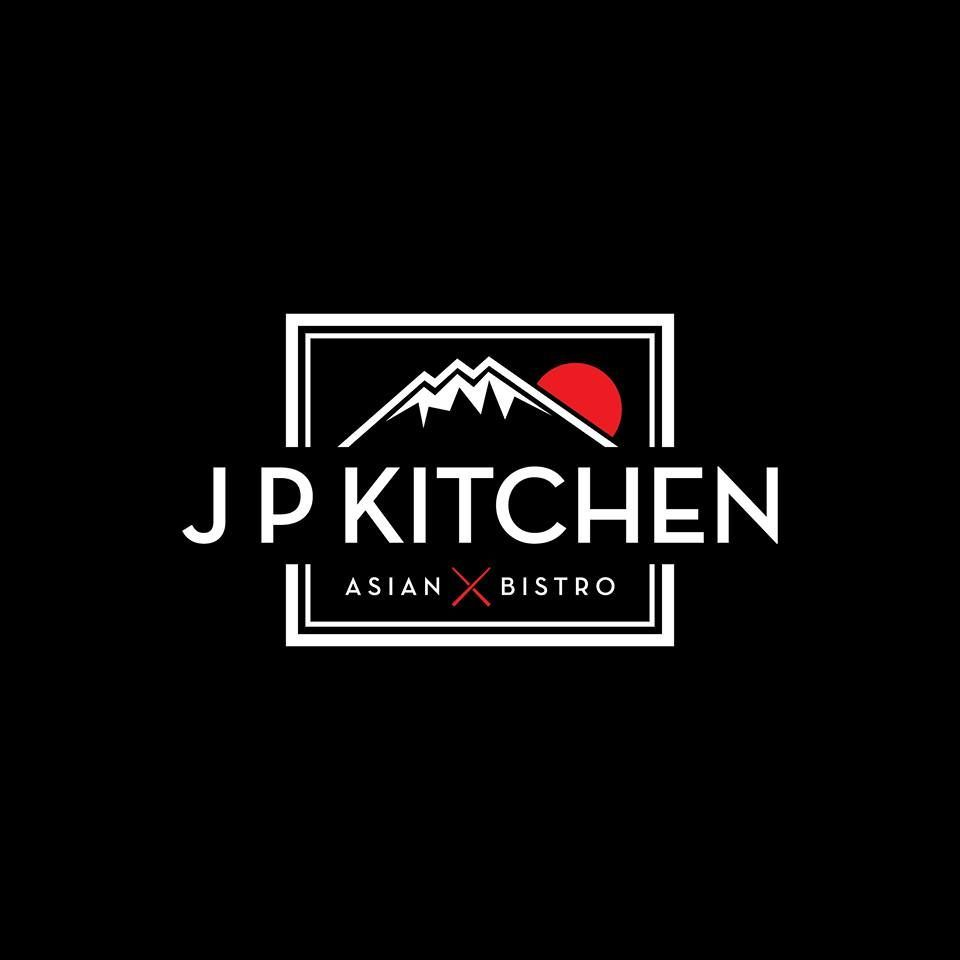 Sons opening new Asian restaurant in spirit of parents\' former ...