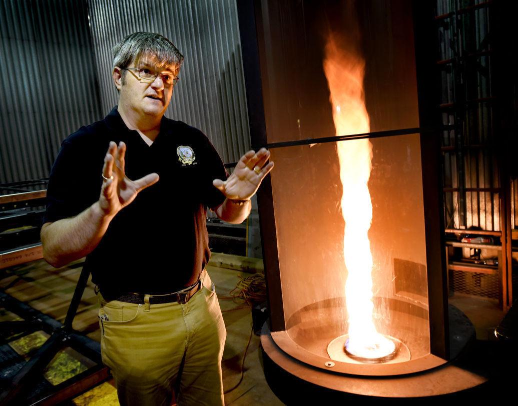 071915 fire lab kw.jpg