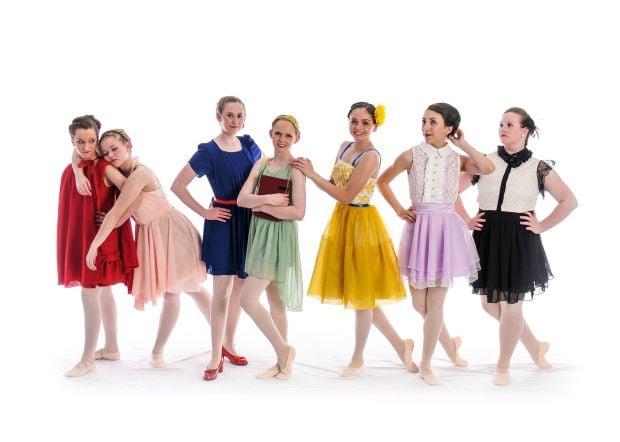 Billings Dance Academy