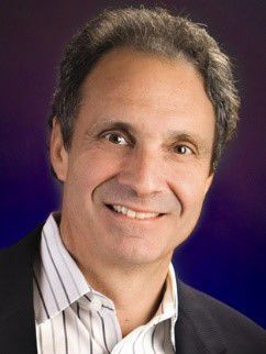 Dr. Douglas Waldo, Billings Clinic