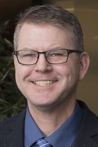 Gene Arneson